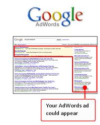 goggle_adwords
