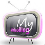 video-blog-logo